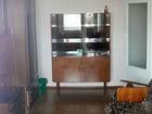 Скачать фотографию Аренда жилья 1 комнатная квартира после ремонта с кондиционером 39027793 в Ульяновске