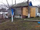 Новое фото Продажа домов Продам дачу 39035454 в Ульяновске