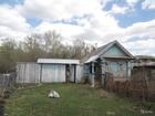 Изображение в   Продам дом в Ульяновской области, Тереньгульском в Ульяновске 200000