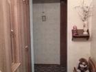 Фотография в Недвижимость Продажа квартир Продам двухкомнатную квартиру в городе Барыш в Барыше 1350000