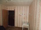 Скачать foto Комнаты Комната в Ближнем Засвияжье 39423944 в Ульяновске