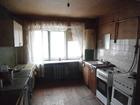 Свежее изображение Комнаты Комната в Ближнем Засвияжье 39423944 в Ульяновске
