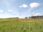 Скачать фотографию Земельные участки Земельный участок 39630709 в Ульяновске