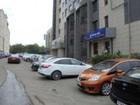 Увидеть foto  Торговое помещение, 919, 7 м² 39836594 в Ульяновске