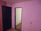 Уникальное foto Коммерческая недвижимость Офис двухкомнатный с мебелью в Центре 39886164 в Ульяновске