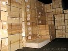Скачать бесплатно фотографию Разное Фанера березовая со склада производителя 40046956 в Ульяновске