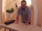 Скачать бесплатно фотографию Массаж Избавлю от боли в спине, шее, других частях тела 44769827 в Красноярске