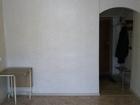 Свежее foto Комнаты ПРОДАМ КОМНАТУ 18, м2 на отрадной 74 46239188 в Ульяновске