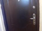 Смотреть изображение Аренда жилья КГТ в Северной части города 51043359 в Ульяновске