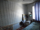 Новое фотографию Дома Пол-дома с отдельным входом в Вырыпаевке 59743732 в Ульяновске
