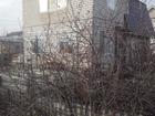 Свежее фотографию  Продам дачу в с/т Созидатель 60186545 в Ульяновске