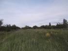 Свежее фотографию Земельные участки Дом под снос недалеко от реки 66623587 в Ульяновске