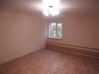 Увидеть foto Коммерческая недвижимость Офис в Центральной части города 67370116 в Ульяновске
