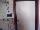 Скачать foto Комнаты Комната в северной части города 67790427 в Ульяновске