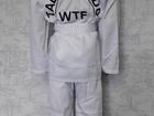 Увидеть фото Спортивная одежда форма для бокса,кикбоксинга,каратэ 68361096 в Ульяновске