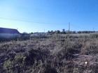 Скачать бесплатно фото Земельные участки Участок земли сразу в пригороде 68928706 в Ульяновске
