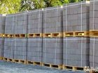 Керамзитобетонные блоки размер 20-20-40