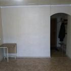Продам комнату 18, м2 на Отрадной 74