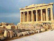 Экскурсионные туры - античная Греция из Афин Экскурсионные туры в грецию!     на