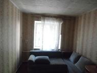 Комната в Ближнем Засвияжье Продам комнату в 6-комнатной коммунальной квартире в
