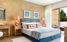 Новая цепочка отелей Ikos resorts