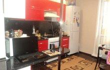 продам 1 комнатную с Автономным отоплением
