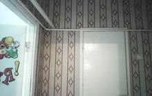 Квартира в 27 километрах от Ульяновска