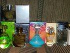 Изображение в Красота и здоровье Парфюмерия в наличии и на заказа парфюм AVON faberlic, в Уссурийске 199
