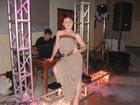 Увидеть фото  Ведущая, организатор праздничных мероприятий, певица в одном лице! 34008495 в Уссурийске