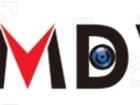 Увидеть фото  Компания JMDV 39247838 в Уссурийске