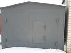 Просмотреть foto Гаражи и стоянки сдам гараж в аренду Сахпоселок 73083293 в Уссурийске