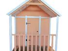 Смотреть изображение  Детские игровые домики 32809926 в Бийске