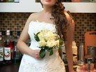 Скачать бесплатно фото Свадебные платья Продам свадебное платье 33717878 в Усть-Илимске