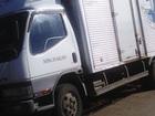 Новое foto Фургон Грузоперевозки 37890987 в Усть-Илимске