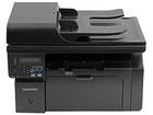 Смотреть foto  принтер LaserJet M1212 nf MFP 38256930 в Усть-Илимске