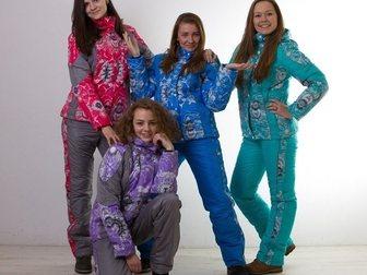 Скачать бесплатно фотографию  Производитель спортивной одежды 32801421 в Воронеже