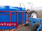 Увидеть фото Разное Кассета для воды 39101082 в Усть-Лабинске