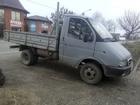 Смотреть фото Разное газель грузоперевозки, Вывоз строительного мусора 69097504 в Усть-Лабинске