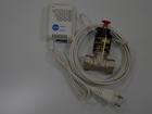 Скачать фото Другая техника Система контроля загазованности СКЗ-Кристалл-1 Ду20НД (СН4)-СТ 39002649 в Валуйках