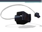 Скачать изображение  NTC датчик t накладной GAZECO 18, 24 (05-4029, 05-2029) GAZ 39003390 в Валуйках