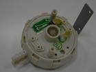 Скачать бесплатно foto Разное Прессостат воздушный NevaLux STG-WPC66 39003977 в Валуйках