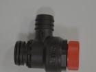 Увидеть изображение Разное Клапан предохранительный Neva Lux  39027631 в Валуйках