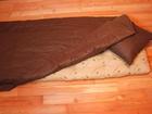 Изображение в Строительство и ремонт Разное Матрац наполнитель -ватин, подушка и одеяло в Великие Луки 630