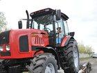 Скачать бесплатно изображение  Трактор МТЗ 2022В, 3 Беларус 33249681 в Великом Новгороде