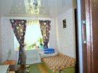 Foto в Недвижимость Аренда жилья Сдам комнату за 5000р с мебелью на торговой в Великом Новгороде 5000