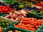 Свежее foto  Ваше объявление Фрукты, овощи, сахар, орехи, сухофрукты оптом 33389426 в Великом Новгороде