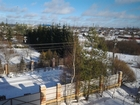 Скачать foto Продажа квартир Новая Мельница 34685486 в Великом Новгороде