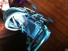 Увидеть изображение Детские коляски Продам детскую коляску,для кукол 34834671 в Великом Новгороде