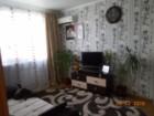Продажа квартир в Великом Новгороде