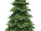 Просмотреть foto  Новогодние живые елки 37880828 в Великом Новгороде